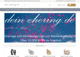 dein-ehering.de