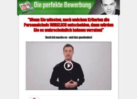 deine-perfekte-bewerbung.de