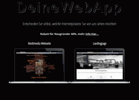 deinewebapp.de
