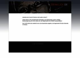 deinklick.de