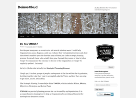 deinoscloud.wordpress.com