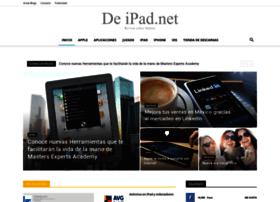 deipad.net