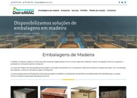 deiramac.com