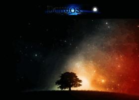 deiwos.org