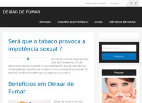 deixarfumar.com