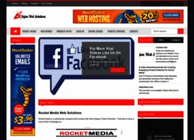 dejanwebsolutions.blogspot.com