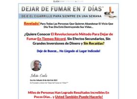 dejardefumaren7dias.com