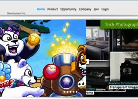 dek.smartmediatechnologies.com