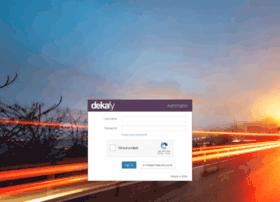 dekafy.com