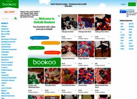 dekalb.bookoo.com