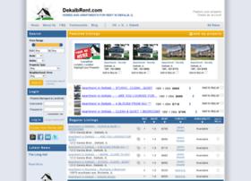 dekalbrent.com