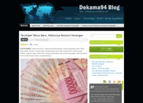 dekama94.wordpress.com