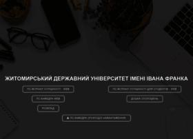 dekanat.zu.edu.ua
