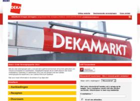 dekaschagen.nl