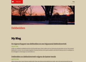 dekbedden.strikingly.com