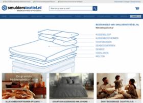dekbedovertrek.nl