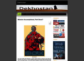 dekhnstan.wordpress.com