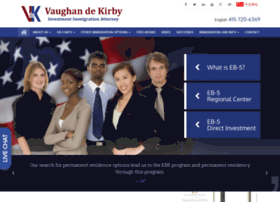 dekirby.fosterwebmarketing.com