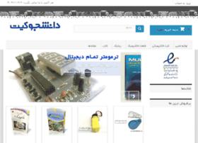 dekits.com