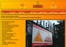 deko-alarm.nl