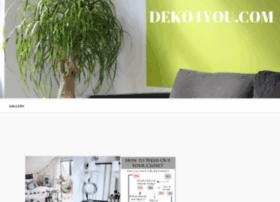 deko4you.com