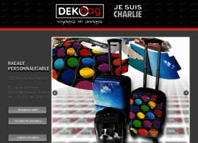 dekobag.com
