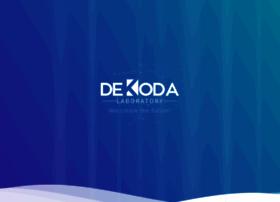 dekoda.net