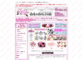 dekoden.com