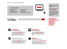 dekoders.net