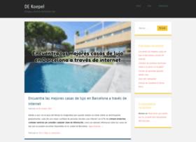 dekoepel.org