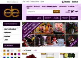 dekor-extra.cz