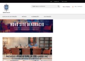 dekoracio.com.br