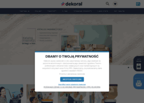 dekoral.pl