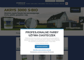 dekoralprofessional.pl