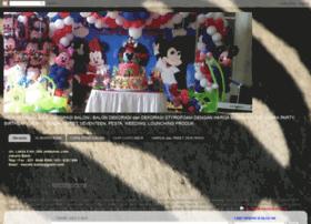 dekorasi-balon.blogspot.com