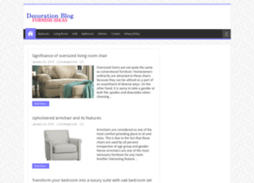 dekoratifblog.com