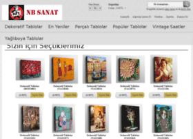 dekoratiftablo.org
