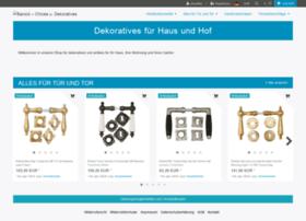dekoratives-und-mehr.de