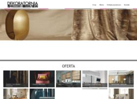 Dekoratornia.pl