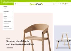 dekorcasa.com