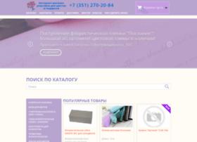 dekorflora.ru