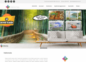 dekoriza.com