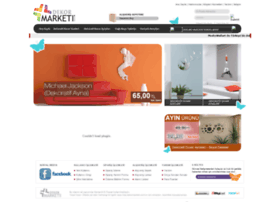 dekormarketi.com