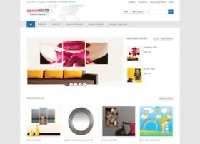 dekormotif.com