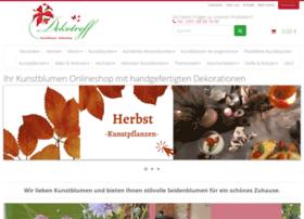 dekotreff.com