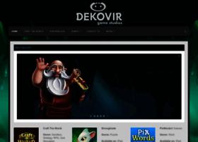 dekovir.com