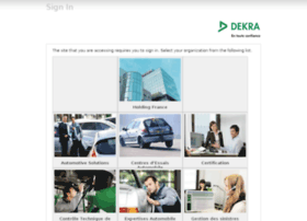 dekrabox.com
