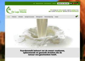 dekrachtvan.nl