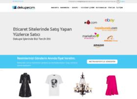 dekupecim.com