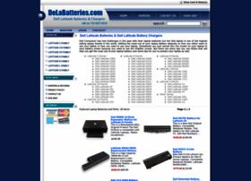 delabatteries.com